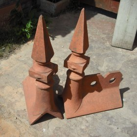Traditional Finials1