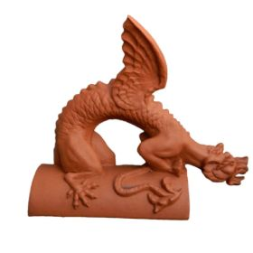 dragon_roof_tile_half_round__1581335551_129