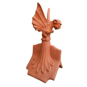 winged_gargoyle_angled_ridge_tile_roofing_finial__1581763792_312