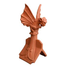 winged_gargoyle_roof_finial_terracotta__1581767959_865